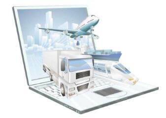 拼多多顺丰发货订单,系统自动确认收货时间调整至10天
