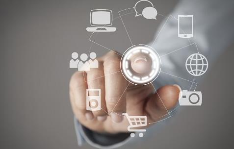 淘寶內容營銷多種多樣,如何抓住內容紅利?