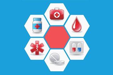 入驻拼多多医药健康类目商品发布流程及FAQ