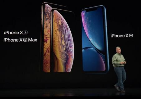 早报:阿里速卖通与亚马逊正面竞争 史上最贵iPhone诞生12799元