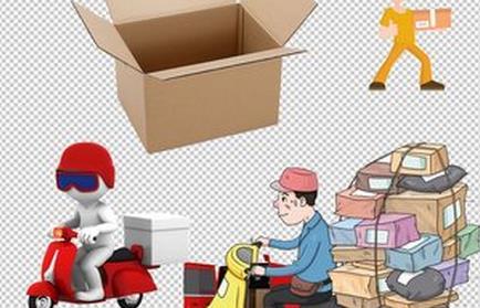 拼多多物流发货在线就能下单,提升发货效率!