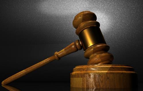 早报:阿里与美加州集体诉讼和解 余额宝新增货基规模出炉
