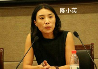 """中国最有钱的""""快递女王"""":年营收超百亿,拥有30万配送员"""