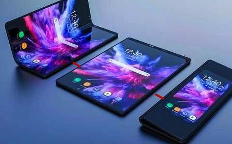 早报:华为首发5G手机售价超1.7万元 印度电商新规或将洗牌