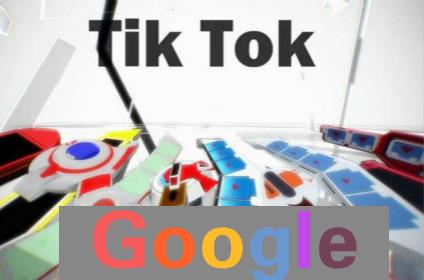 早报:抖音为谷歌贡献3亿 最任性快递网点老板自费1600万