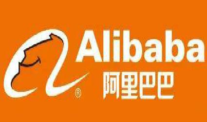 阿里巴巴宣布新一輪組織升級:重組創新業務事業群