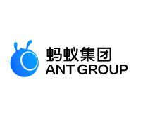 蚂蚁集团26.99亿元杭州拿地