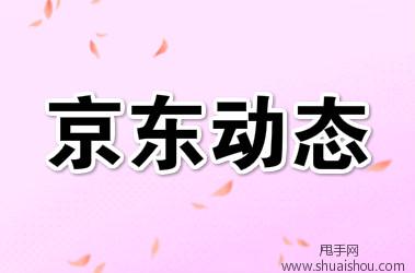 """京東動態:上線""""京東全城購"""" 西南總部大廈預計年底竣工"""