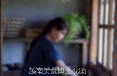 早报:李子柒视频疑遭抄袭维权难 微信拍一拍可以加后缀