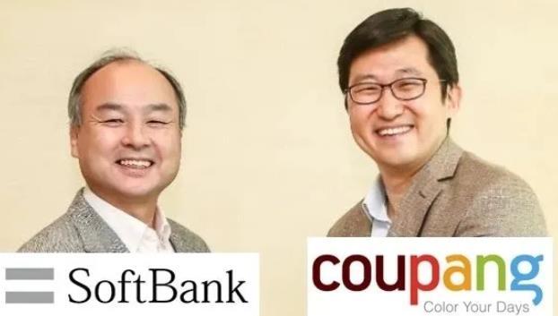 """""""韩国版亚马逊""""Coupang纽交挂牌上市 市值844亿美元"""