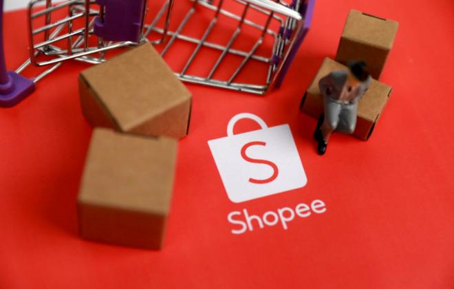 Shopee公布2021消费者洞察:五大用户类型反映东南亚网购趋势