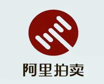 """早报:字节将推独立出口电商APP;阿里上线""""阿里拍卖""""App"""