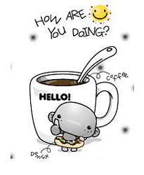 咖啡动态欢迎光临