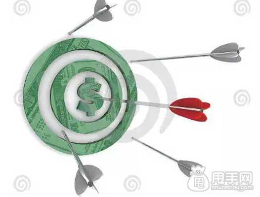 7月26日:微信营销一秒找到你的精准客户方法