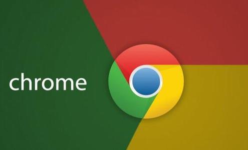 谷歌浏览器囹�!_谷歌浏览器