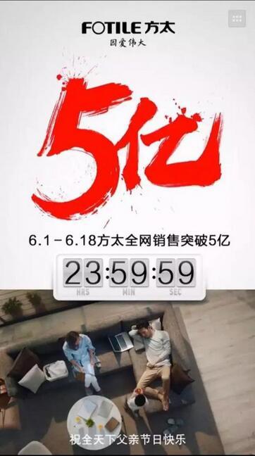 618战绩