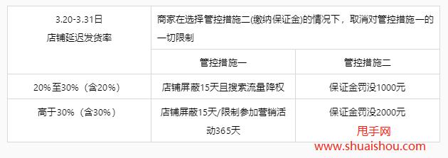 淘宝特价版周年庆