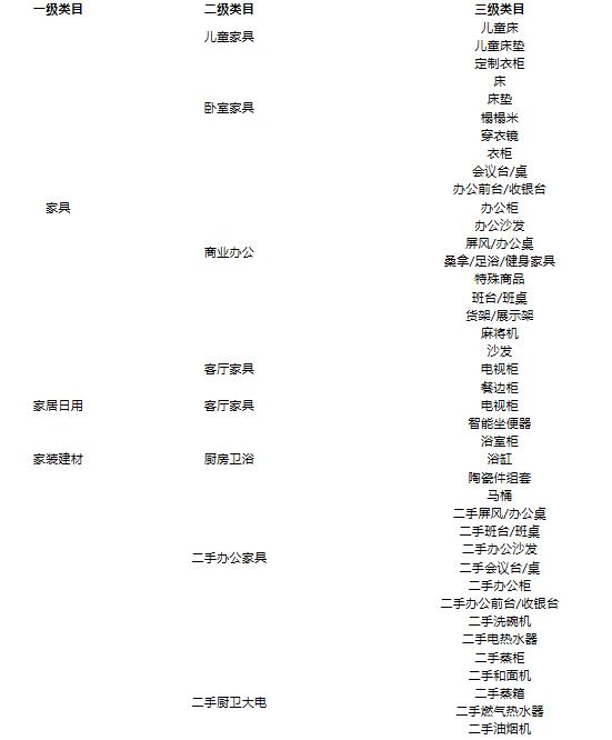 春节京东发货时效要求
