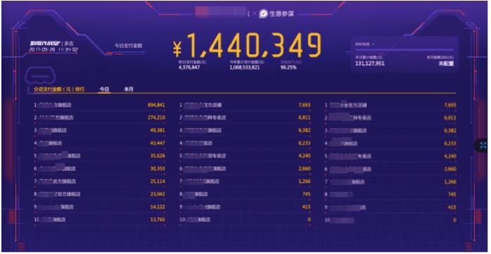 http://mimg.shuaishou.com/userfiles/2018-8-16/211455.jpg